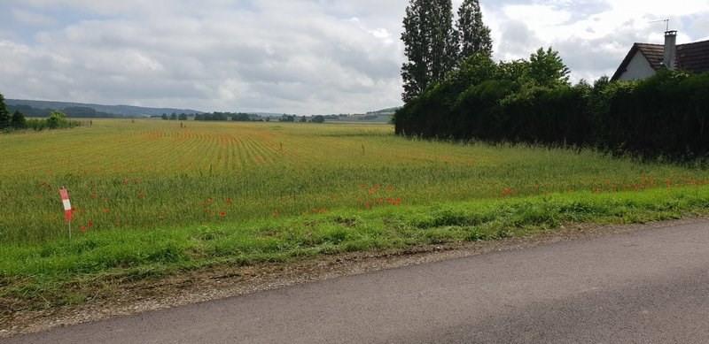 Vente terrain Evry 55000€ - Photo 4