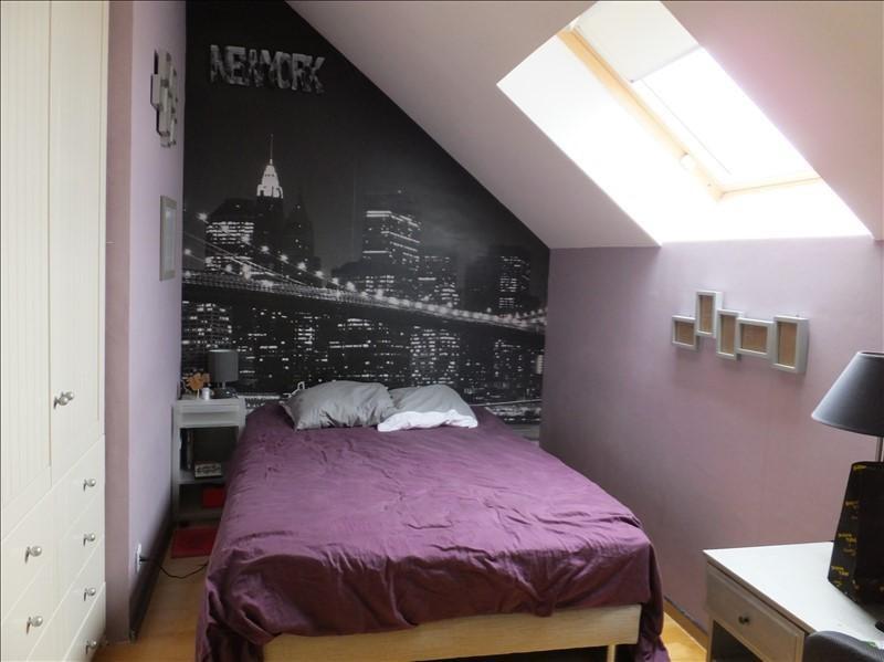 Vente appartement Guyancourt 370530€ - Photo 4