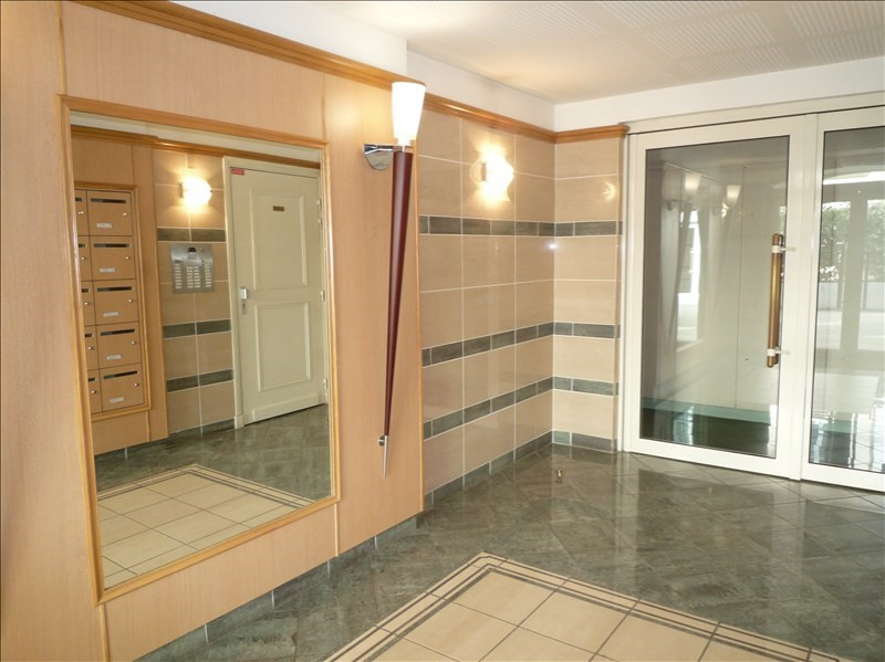 Location appartement Le port marly 1500€ CC - Photo 10