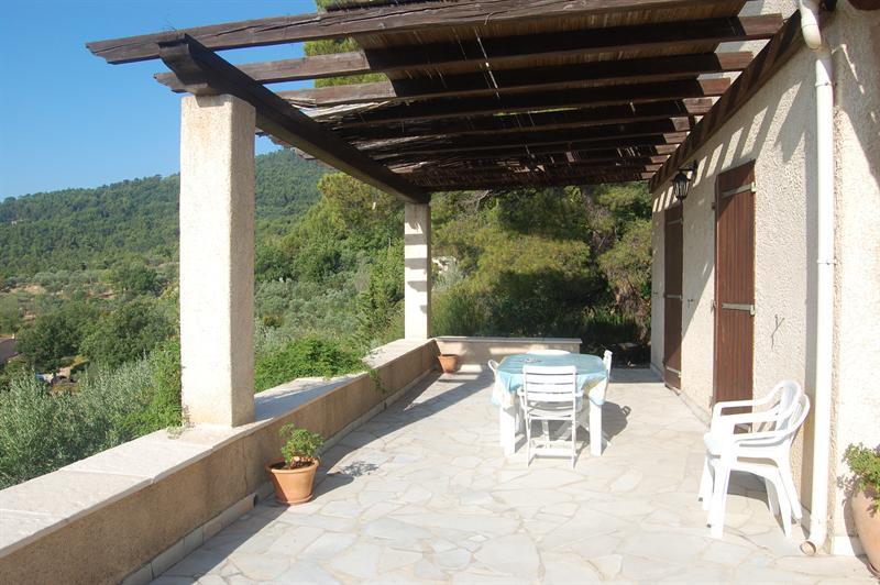Vente de prestige maison / villa Seillans 780000€ - Photo 11