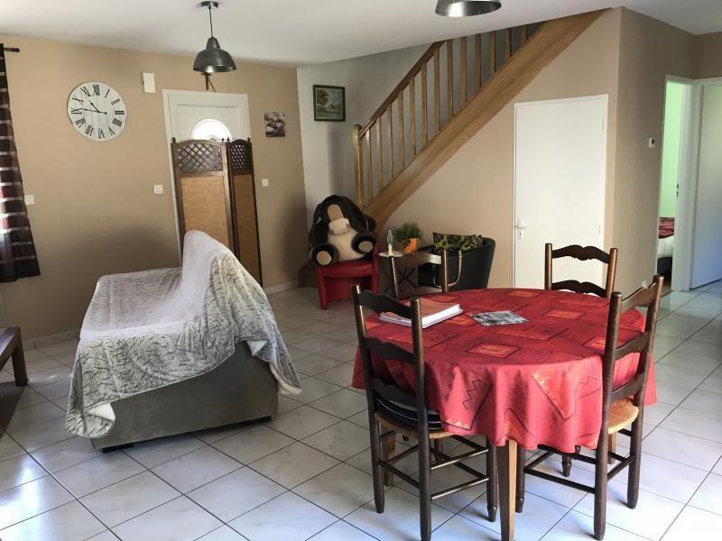 Vente maison / villa Beaupreau 174700€ - Photo 3