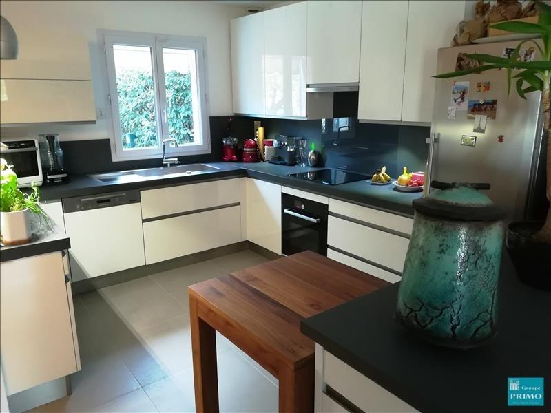 Vente maison / villa Chatenay malabry 795000€ - Photo 5