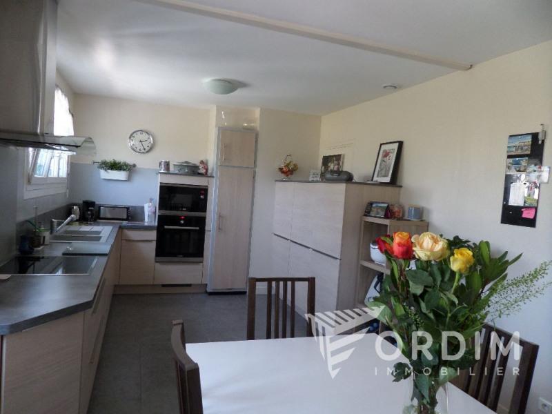 Vente maison / villa Cosne cours sur loire 115000€ - Photo 5