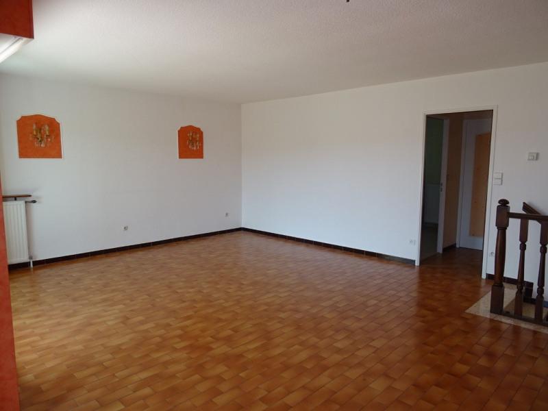 Vente maison / villa Bourg-lès-valence 258000€ - Photo 13