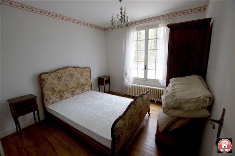 Vente maison / villa Prigonrieux 160500€ - Photo 7