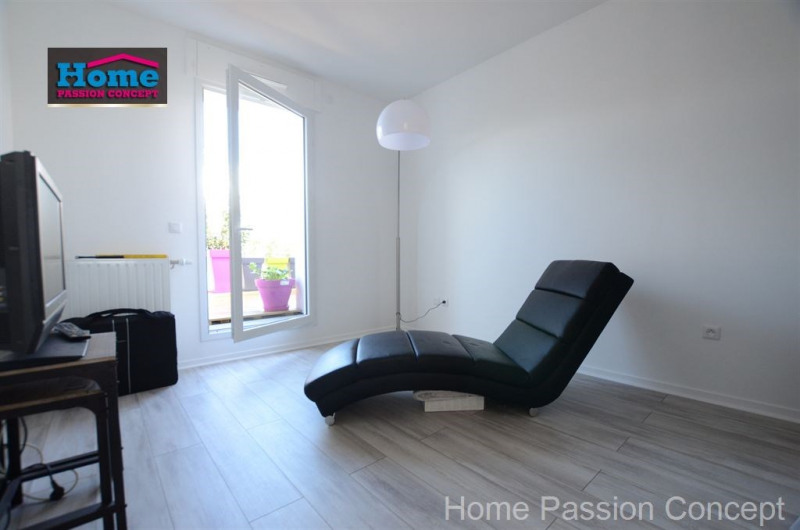 Vente appartement Gennevilliers 452 000€ - Photo 8