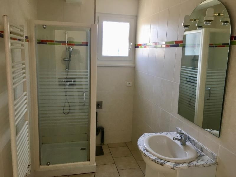 Vente maison / villa Conches en ouche 107000€ - Photo 4