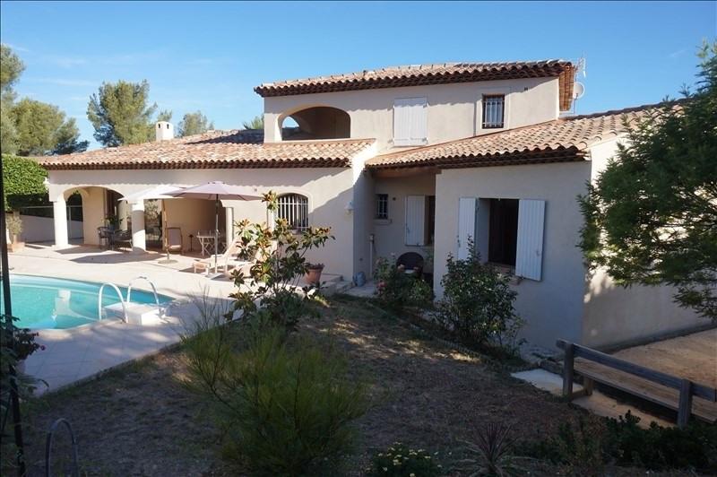 Vente de prestige maison / villa Sanary sur mer 773000€ - Photo 5