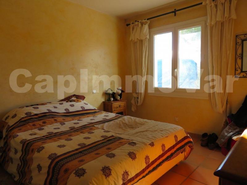 Vente de prestige maison / villa Le beausset 660000€ - Photo 8