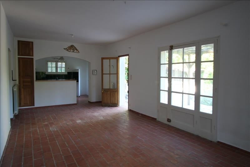Verkoop van prestige  huis Eguilles- les figons 620000€ - Foto 8