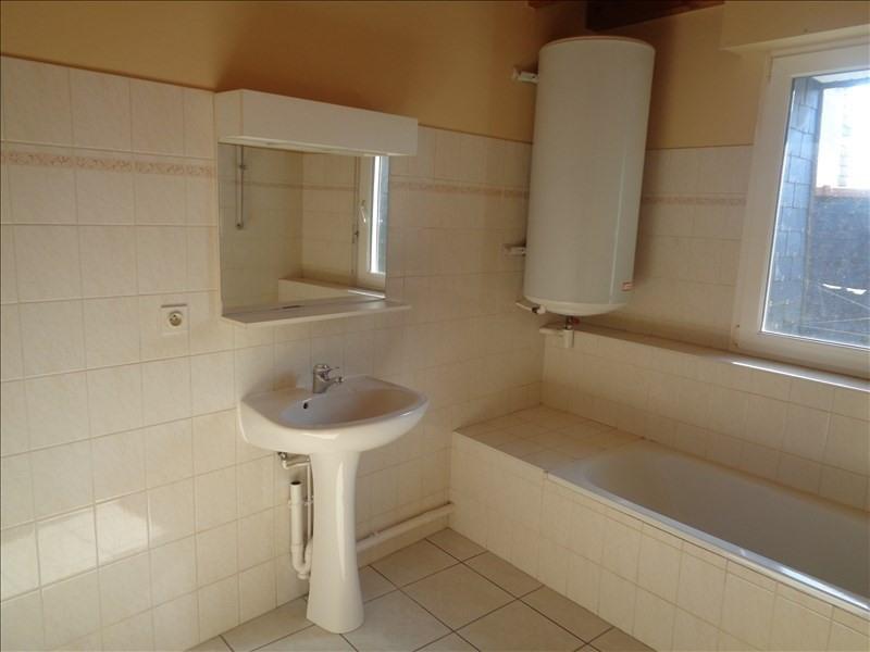 Location appartement Vannes 695€cc - Photo 4