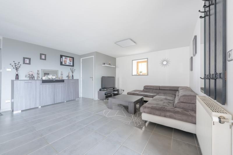 Vente maison / villa Audeux 299000€ - Photo 2