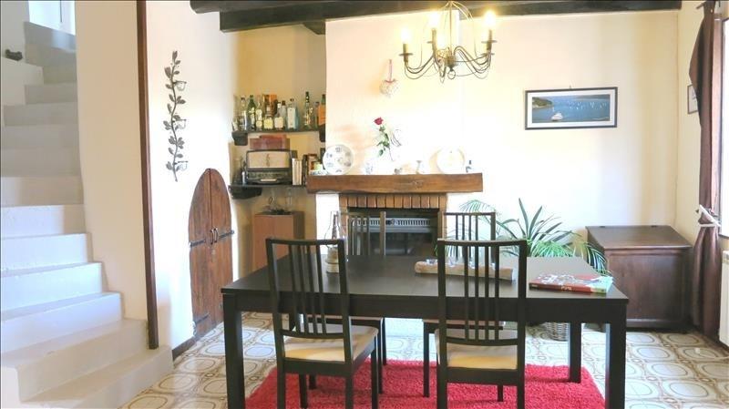 Vente maison / villa Maisoncelles en brie 219500€ - Photo 5