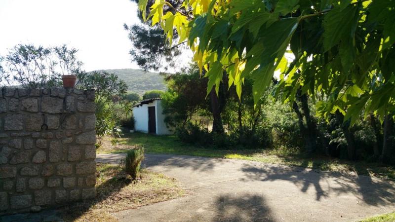 Sale house / villa Porticcio 640000€ - Picture 12