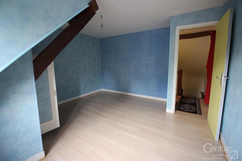 Продажa дом Touques 169000€ - Фото 9