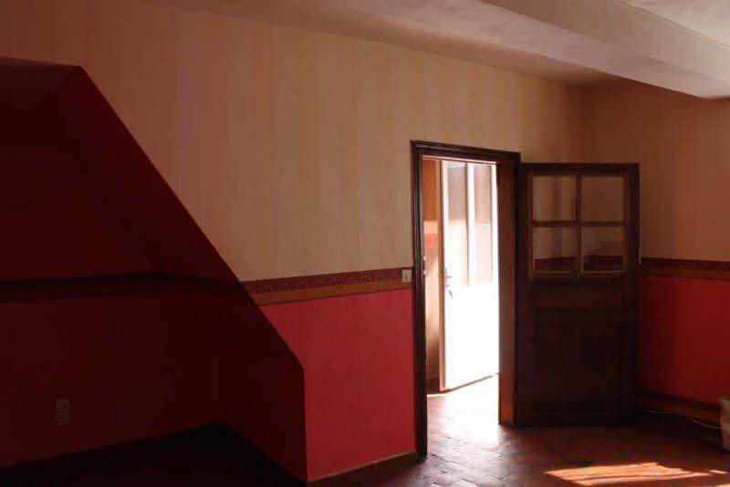 Vente maison / villa Avesnes sur helpe 132100€ - Photo 9