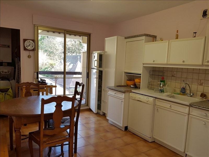 Vente appartement Ste foy les lyon 385000€ - Photo 2