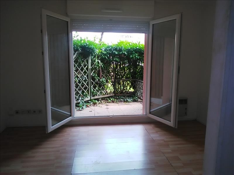 Rental apartment Toulouse 423€ CC - Picture 5