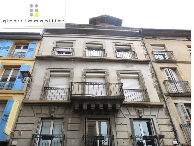 Vente appartement Le puy en velay 117 500€ - Photo 2