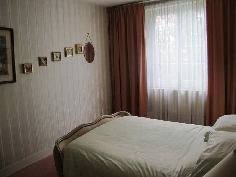 Sale house / villa Le raincy 659000€ - Picture 9
