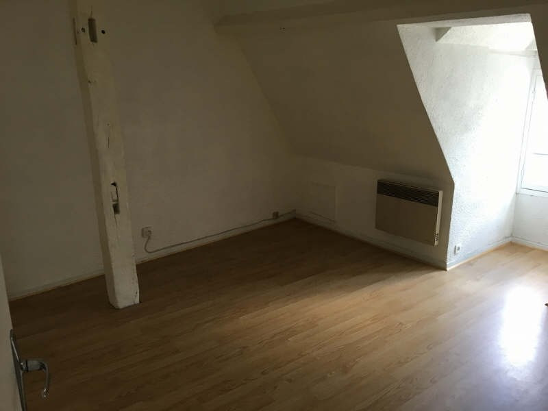 Rental apartment Nevers 340€ CC - Picture 5