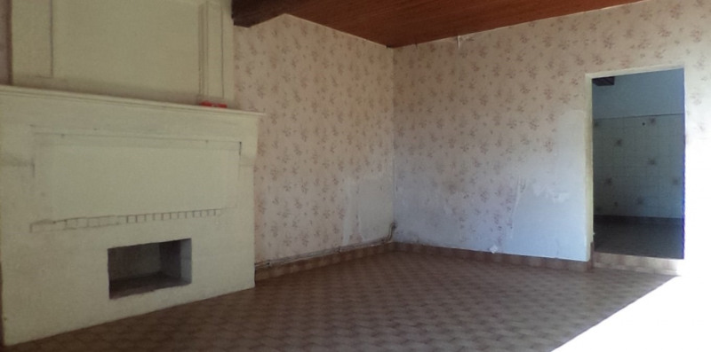 Sale house / villa Cambes 165000€ - Picture 3