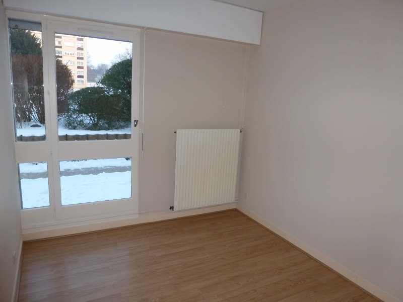 Location appartement Chatellerault 445€ CC - Photo 4