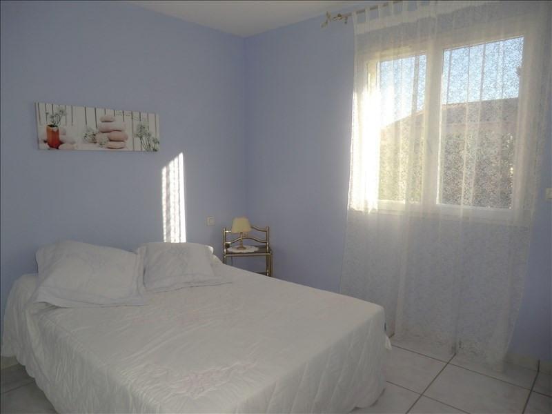 Sale house / villa Argeles plage 530000€ - Picture 9