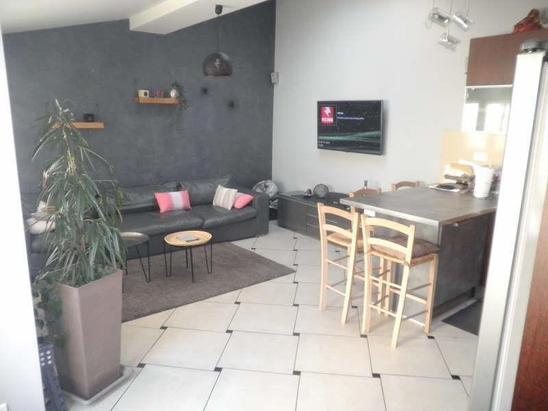 Vente appartement Le perreux sur marne 275000€ - Photo 4