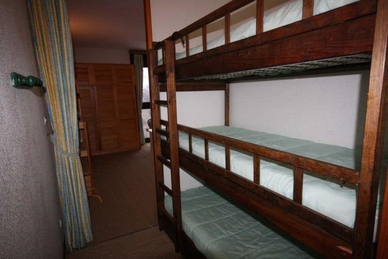 Sale apartment St lary pla d'adet 48000€ - Picture 3