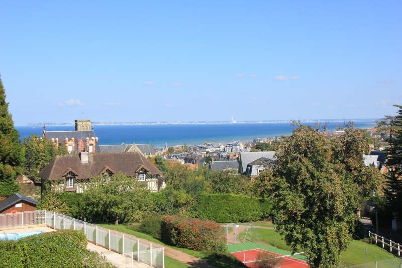 Vente appartement Villers sur mer 286 000€ - Photo 6