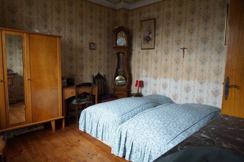 Venta  casa Agen 94500€ - Fotografía 6