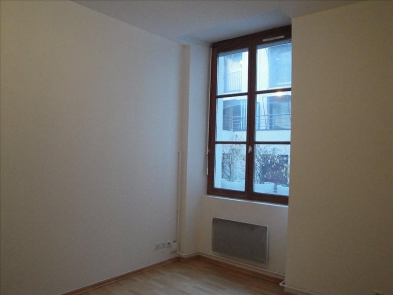 Location appartement Grenoble 408€ CC - Photo 4