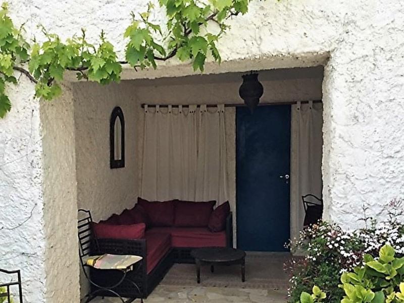 Sale house / villa Medis 392200€ - Picture 15