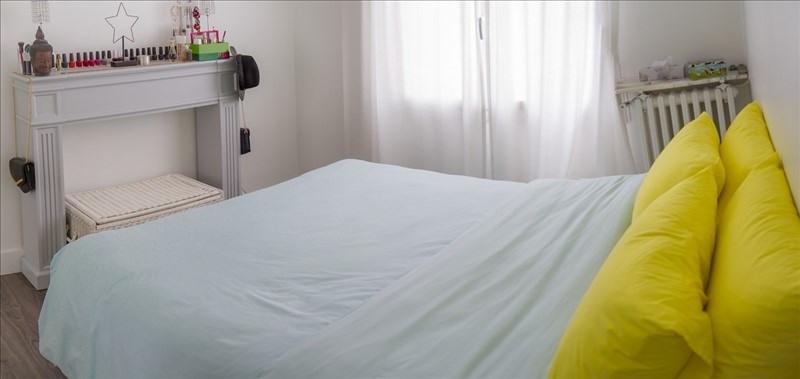 Vente appartement Chatillon 359000€ - Photo 6