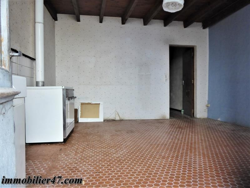 Vente maison / villa Montpezat 39 900€ - Photo 15