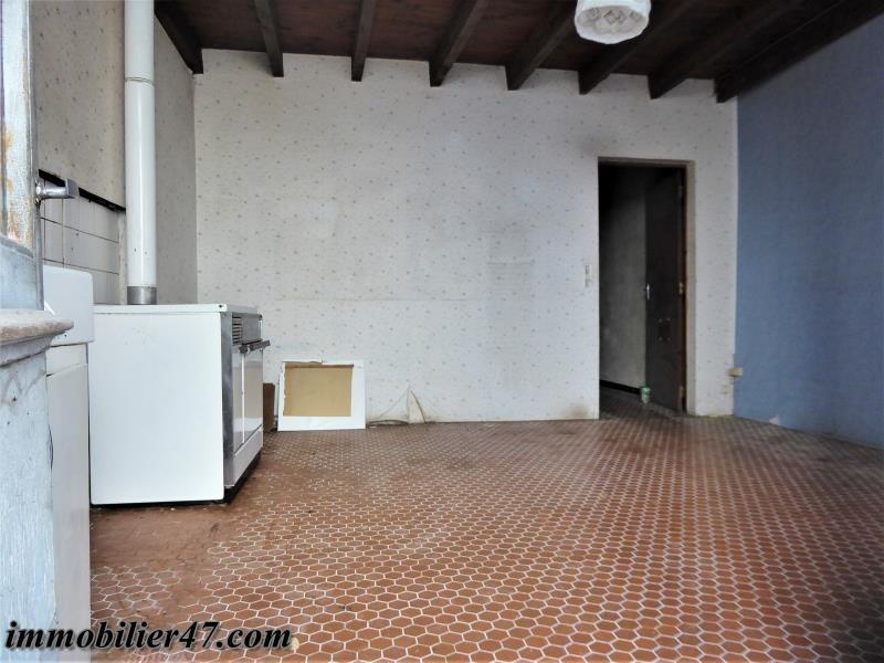 Sale house / villa Montpezat 39900€ - Picture 15