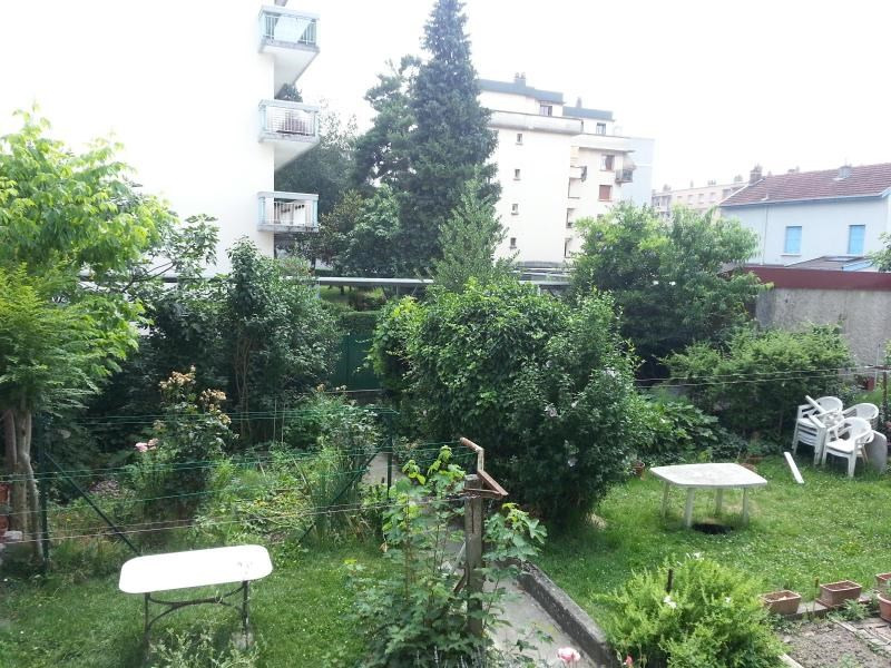 Location appartement Grenoble 625€ CC - Photo 6