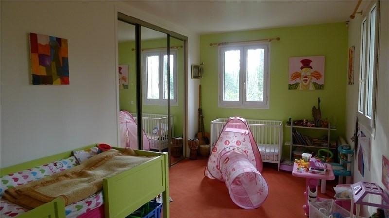 Vente maison / villa Jouy en josas 795000€ - Photo 6