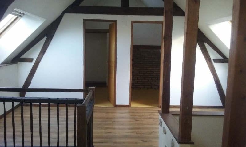 Venta  casa Fresnay sur sarthe 85100€ - Fotografía 3
