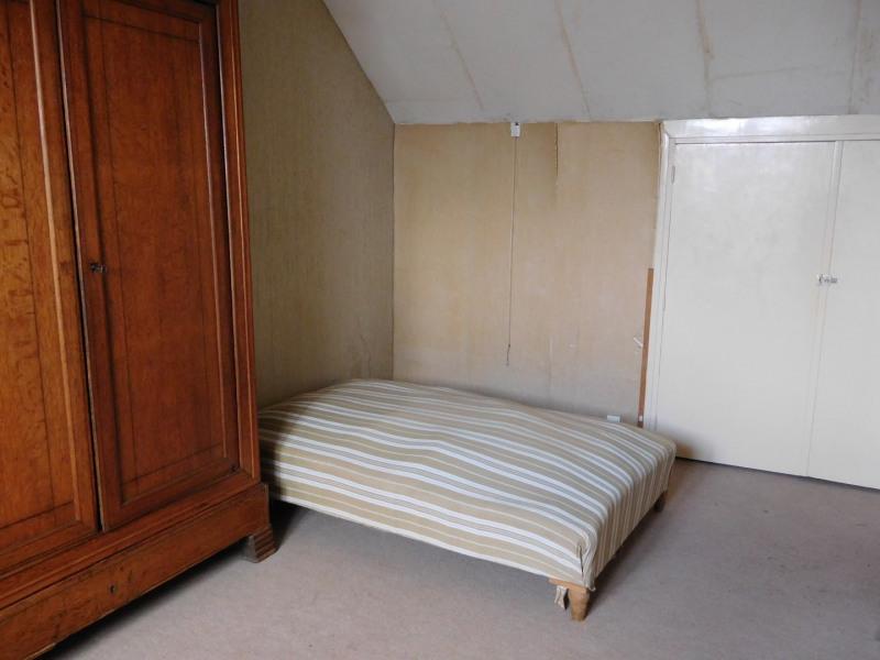 Sale house / villa Potigny 3 mns 87500€ - Picture 12