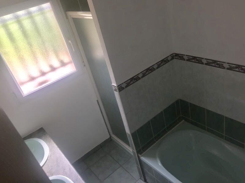 Vente maison / villa Nieul 174000€ - Photo 8