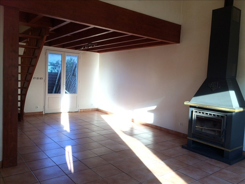 Vente maison / villa Labarde 169 000€ - Photo 4