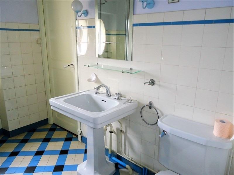 Sale house / villa Albi 294000€ - Picture 7