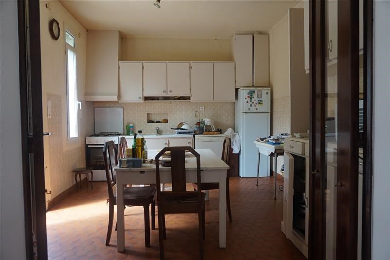 Deluxe sale house / villa Colombes 1 470 000€ - Picture 4