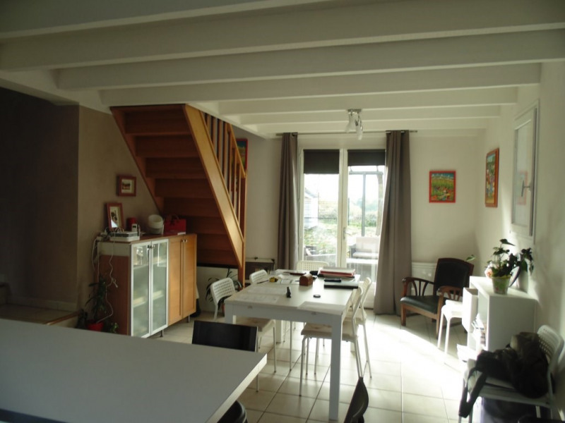 Sale house / villa Cognin les gorges 206 000€ - Picture 1