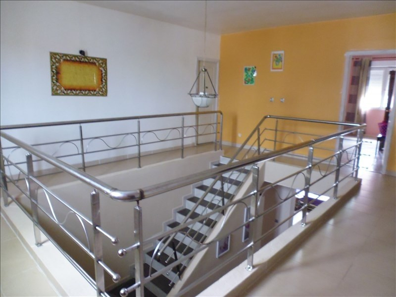 Deluxe sale house / villa Marlenheim 565 000€ - Picture 2