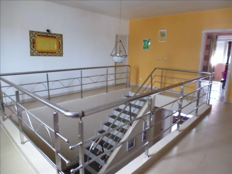 Vente de prestige maison / villa Marlenheim 565000€ - Photo 2