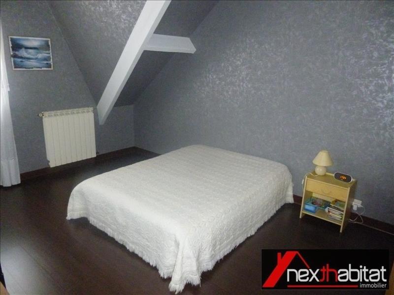 Vente maison / villa Livry gargan 400000€ - Photo 7