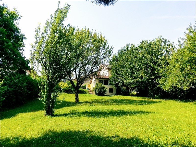 Vente maison / villa Maillat 229000€ - Photo 2